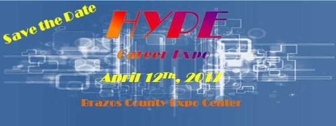 hype-slider