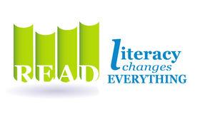 read-literacy-12592131