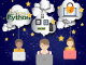 digital-dreamers-cyber-camp