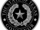 524px-seal_of_the_governor_of_texas_svg