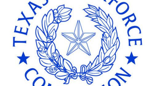 Texas_Workforce_Commission_logo