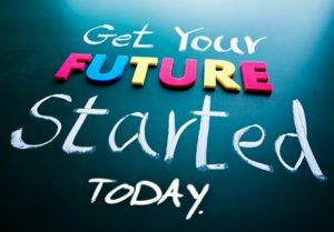 accor-vacation-club-careers-get-your-future-started-today-460x320